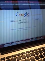 googeln3