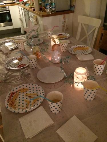 Tisch_nachher
