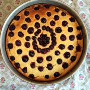 Kuchen_fertig