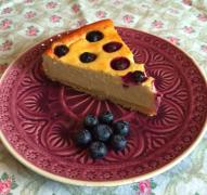 Kuchen_Stück
