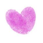 Herz_pink