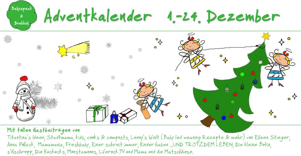 BabyspeckAT_Adventkalender2015_Teaser