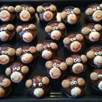 Affenmuffins