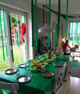 Dschungel_Tisch