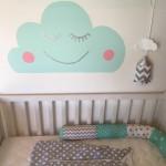 Wolke_Hausspieluhr