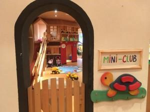 mini-club