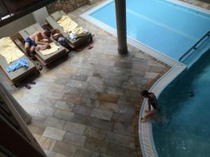 pool_von_oben