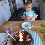 Geburtstag_Nesthaekchen