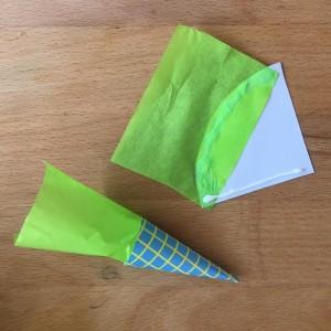 Seidenpapier_kleben
