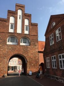 OstseeNeustadt