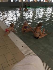 OstseeSchwimmbad