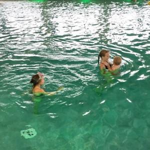 OstseeSchwimmbad2