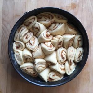 Zimtschneckenkuchen2