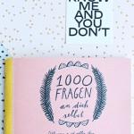 1000-Fragen-an-dich-selbst-mehr-Selbstfürsorge-im-Mama-Alltag-3